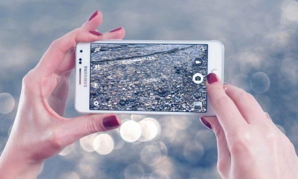 أفضل تطبيقات كاميرا لهواتف الاندرويد لعام 2020 1