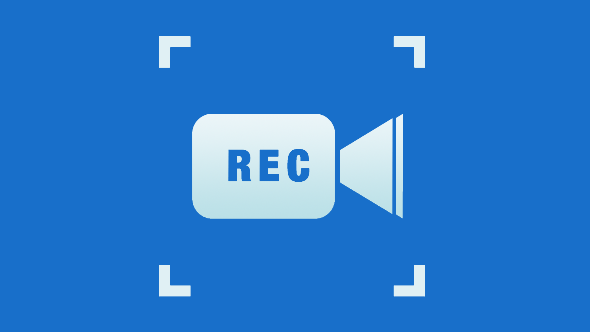 برامج تسجيل الشاشة للويندوز