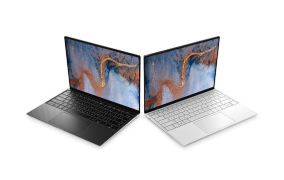 سعر ومواصفات مجموعة من أفضل أجهزة لابتوب DELL لعام 2020 2