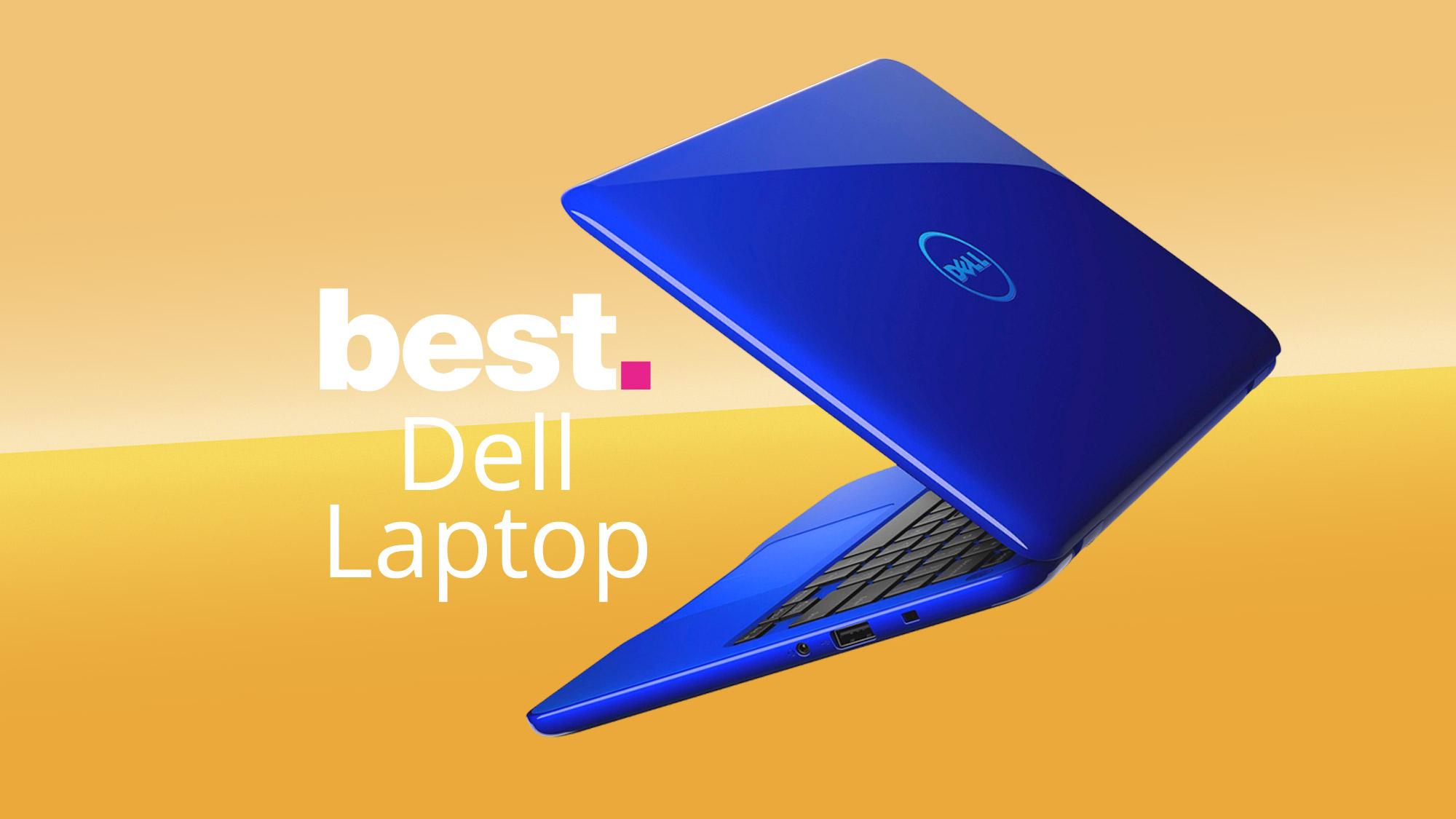 سعر ومواصفات مجموعة من أفضل أجهزة لابتوب DELL لعام 2020 48