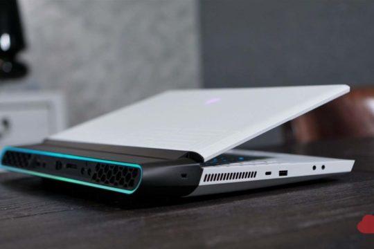 سعر ومواصفات مجموعة من أفضل أجهزة لابتوب DELL لعام 2020 4
