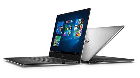 سعر ومواصفات مجموعة من أفضل أجهزة لابتوب DELL لعام 2020 5