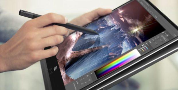 سعر ومواصفات مجموعة من أفضل أجهزة لابتوب DELL لعام 2020 7