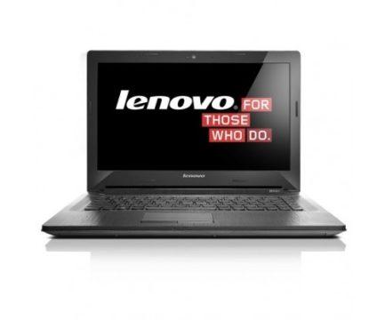 """سعر ومواصفات افضل اجهزة لابتوب لينوفو """"Lenovo"""" لعام 2020 1"""