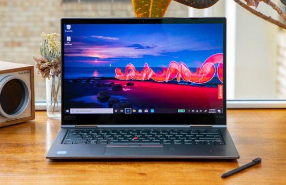 """سعر ومواصفات افضل اجهزة لابتوب لينوفو """"Lenovo"""" لعام 2020 11"""