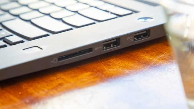 """سعر ومواصفات افضل اجهزة لابتوب لينوفو """"Lenovo"""" لعام 2020 15"""