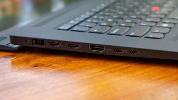 """سعر ومواصفات افضل اجهزة لابتوب لينوفو """"Lenovo"""" لعام 2020 16"""