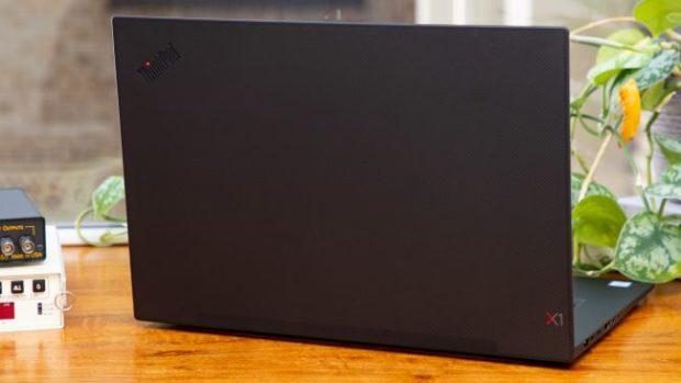"""سعر ومواصفات افضل اجهزة لابتوب لينوفو """"Lenovo"""" لعام 2020 17"""