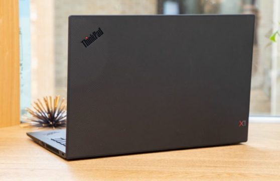"""سعر ومواصفات افضل اجهزة لابتوب لينوفو """"Lenovo"""" لعام 2020 2"""