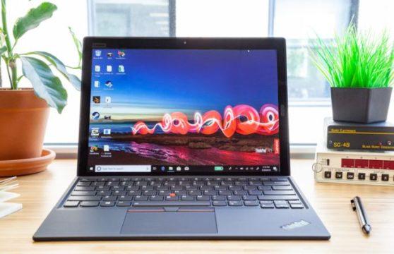 """سعر ومواصفات افضل اجهزة لابتوب لينوفو """"Lenovo"""" لعام 2020 23"""