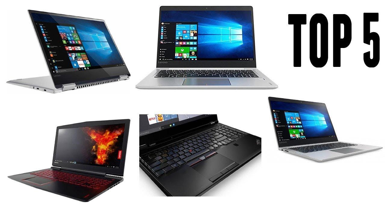 """سعر ومواصفات افضل اجهزة لابتوب لينوفو """"Lenovo"""" لعام 2020 12"""