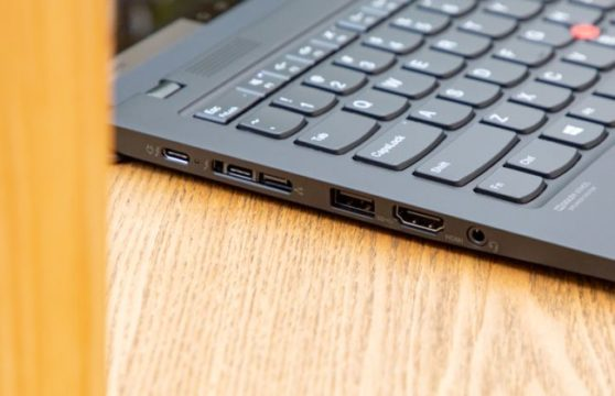 """سعر ومواصفات افضل اجهزة لابتوب لينوفو """"Lenovo"""" لعام 2020 4"""