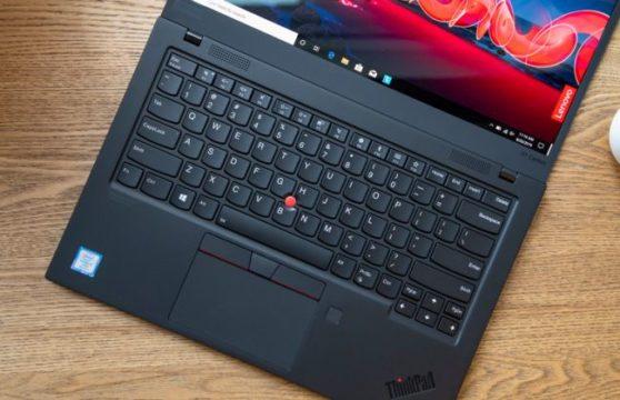 """سعر ومواصفات افضل اجهزة لابتوب لينوفو """"Lenovo"""" لعام 2020 5"""