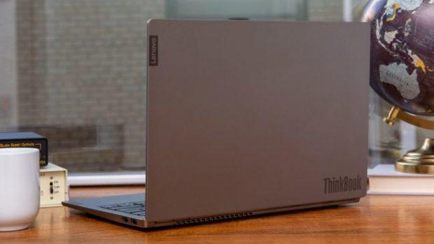 """سعر ومواصفات افضل اجهزة لابتوب لينوفو """"Lenovo"""" لعام 2020 6"""