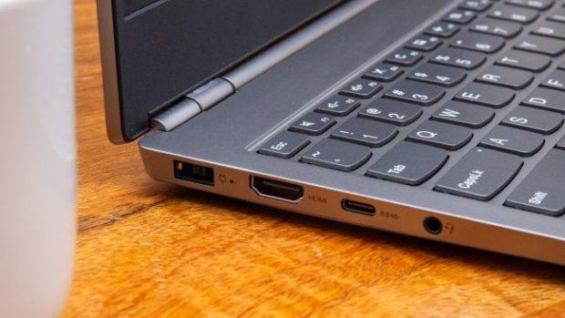 """سعر ومواصفات افضل اجهزة لابتوب لينوفو """"Lenovo"""" لعام 2020 7"""