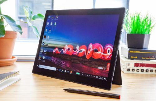 """سعر ومواصفات افضل اجهزة لابتوب لينوفو """"Lenovo"""" لعام 2020 19"""