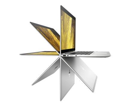 افضل اجهزة لابتوب ماركة HP لعام 2020 10