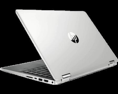 افضل اجهزة لابتوب ماركة HP لعام 2020 1
