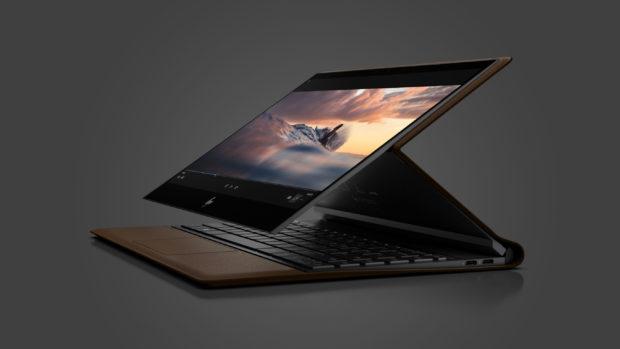 افضل اجهزة لابتوب ماركة HP لعام 2020 5