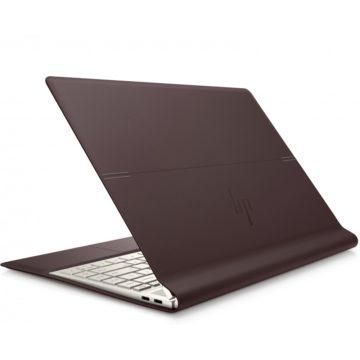 افضل اجهزة لابتوب ماركة HP لعام 2020 6