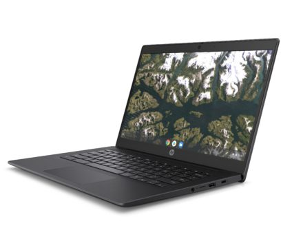 افضل اجهزة لابتوب ماركة HP لعام 2020 7