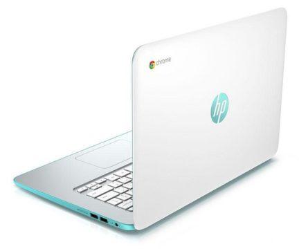 افضل اجهزة لابتوب ماركة HP لعام 2020 8