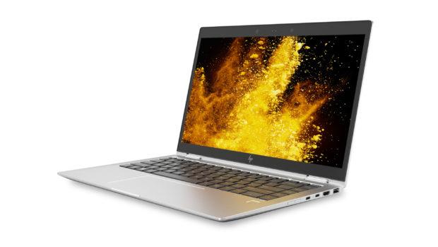 افضل اجهزة لابتوب ماركة HP لعام 2020 9