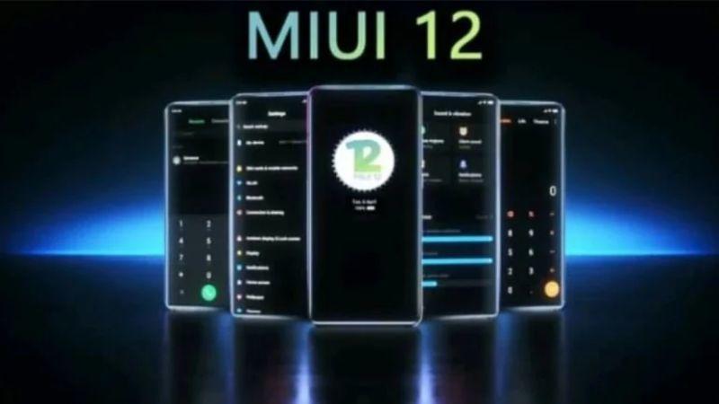 تحديث MIUI 12 الجديد أهم المميزات والهواتف التي سيصلها التحديث 2
