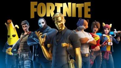 تحميل لعبة Fortnite للاندرويد للاجهزة الغير مدعومة احدث اصدار 3