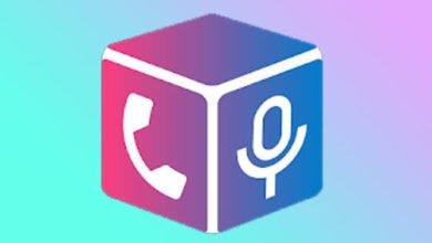 تسجيل مكالمات الواتساب على الاندرويد 3