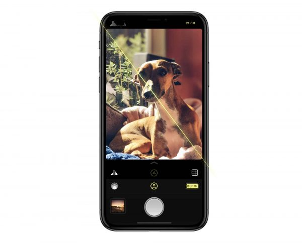 تحميل أفضل تطبيقات ايفون XS وايفون XS Max مجانًا 3