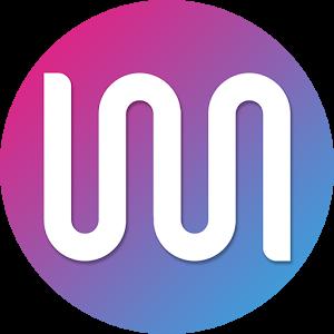 تطبيقات تصميم الشعارات للأندرويد