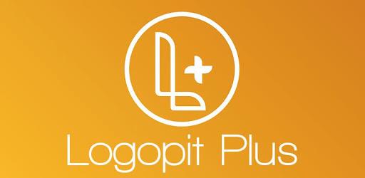 أفضل 6 تطبيقات تصميم الشعارات للأندرويد والتابلت مجانًا 1
