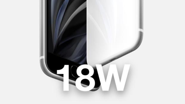 مقارنه بين هاتف iPhone SE 2020 و هاتف iPhone XR 5