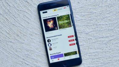 طريقة الغاء اشتراك تطبيق Apple Music