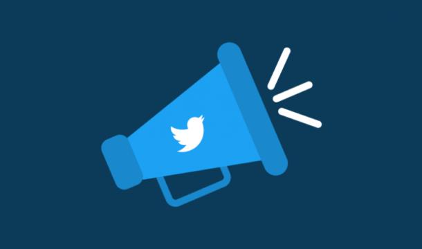 كيفية الحصول على عدد كبير من المتابعين على تويتر 6