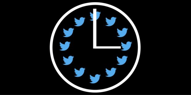 كيفية الحصول على عدد كبير من المتابعين على تويتر 5