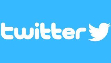 كيفية تحميل مقاطع الفيديو من تويتر 8