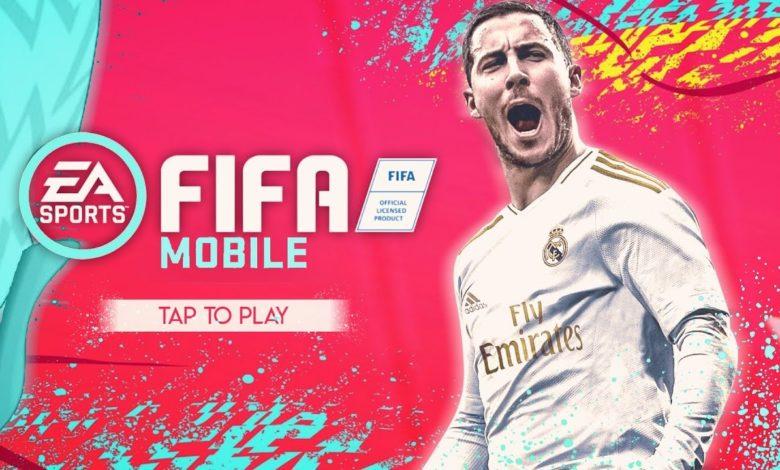 Photo of مواصفات ومتطلبات تشغيل لعبة Fifa 2020