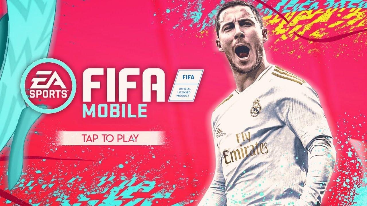 مواصفات ومتطلبات تشغيل لعبة Fifa 2020 1