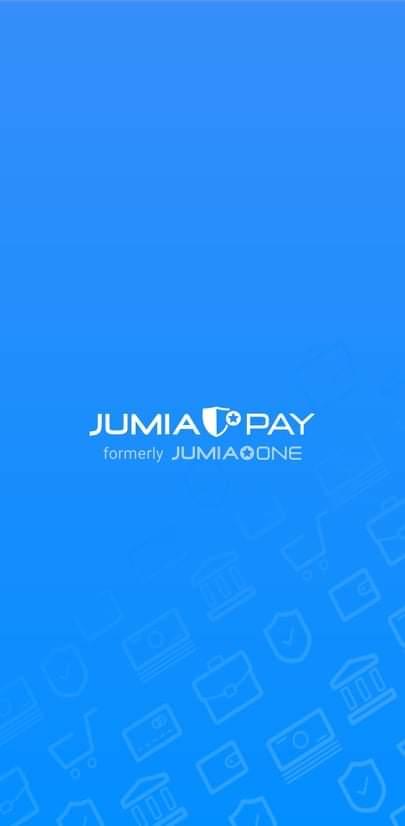 تطبيق جوميا باي JumiaPay لشحن الرصيد ودفع الفواتير اونلاين 1