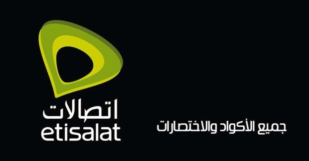 جميع ارقام خدمة العملاء واكواد شركة اتصالات مصر 5