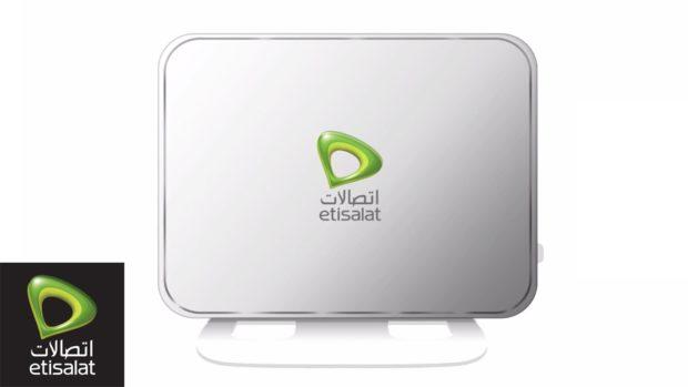 جميع ارقام خدمة العملاء واكواد شركة اتصالات مصر 3