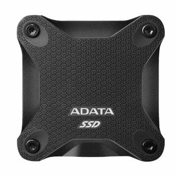 أفضل وحدات تخزين SSD محمولة لعام 2020 6