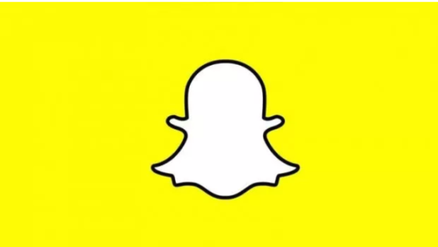 طريقة حفظ فيديو من سناب شات Snapchat
