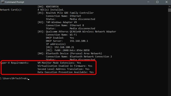 كيفية إستخدام محاكي Windows 10X 1