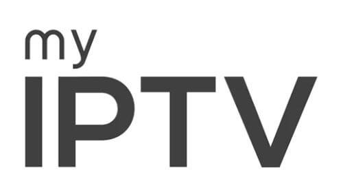أفضل برامج IPTV لنظام ويندوز 10 5