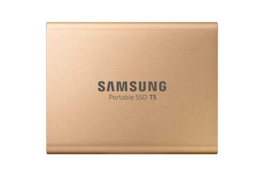 أفضل وحدات تخزين SSD محمولة لعام 2020 3