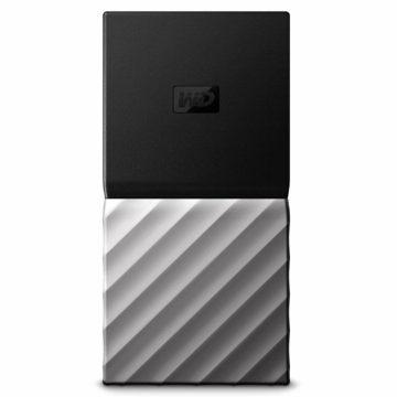 أفضل وحدات تخزين SSD محمولة لعام 2020 8