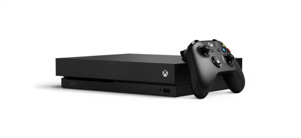 طريقة إستخدام VPN على جهاز Xbox One 2